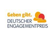 logo-DEP_188x133