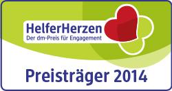 logo-helferherzen2014-250x133