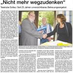 Böhme Zeitung