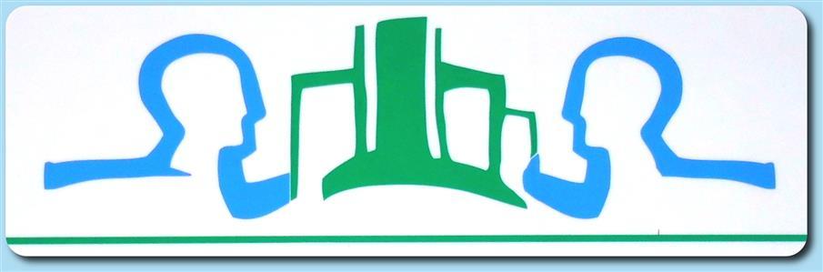 Teestube Soltau Logo